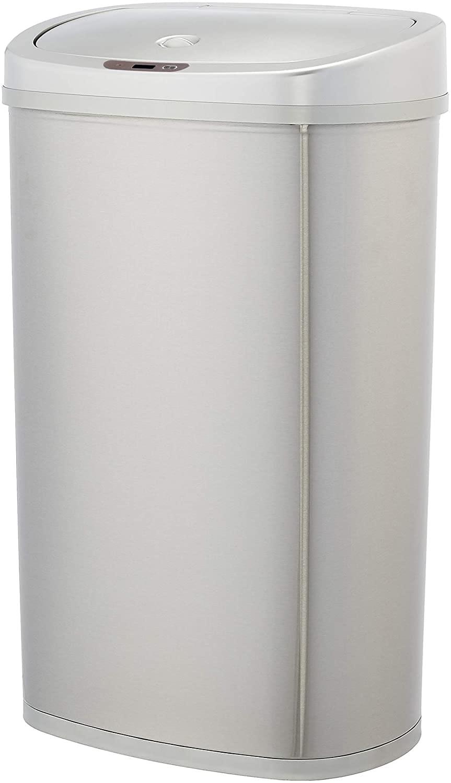 71u7l5qtVIL. AC SL1500 amazon trashcan