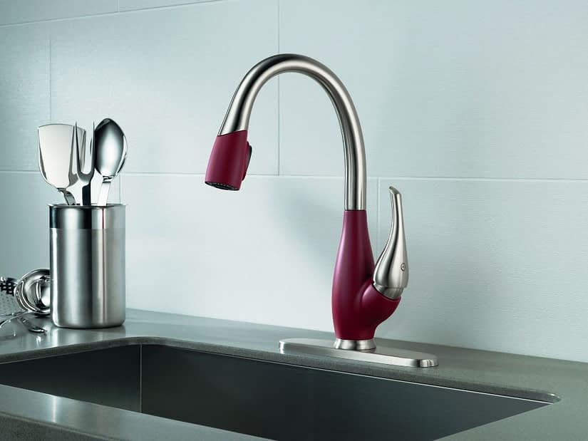 touchless faucets_Feature Image