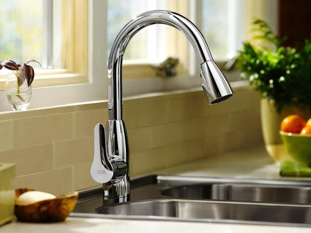 touchless faucets Feature Image 1